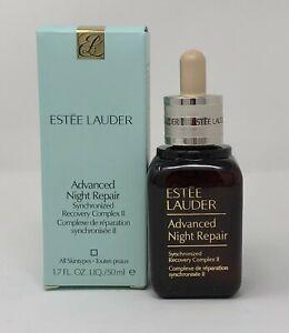Estee Lauder Advanced Night Repair Synchronized Recovery Complex II - 1.7 oz