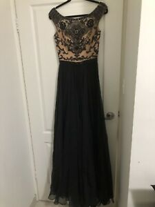 Sherri Hill formal/evening dress