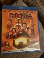 Dogma Blu-Ray Rare OOP (each additional Blu-ray +$1 Shipping)