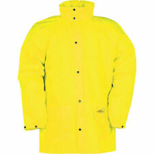 Unbranded Polyester Outer Shell Big & Tall Coats & Jackets for Men
