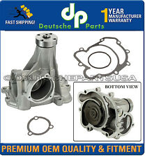 Water Pump For 1990-1993 Mercedes 500SL 1991 1992 G155QD