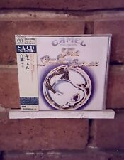 Camel: The Snow Goose  (SHM-SACD)