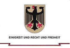 BRD - 1990 - Wiedervereinigung