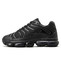 2020 Men's Air Cushion Sneakers Breathable Casual Walking Running Athletic Shoes