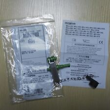 New listing Olympus Mh-944 Medivators Channel Plug f/ 190/180/160/140/130/100/O es New in Pkg