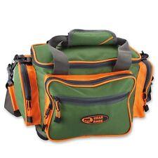 Gear Bag MX Angeltasche Angelkoffer Umhängetasche für Angelzubehör