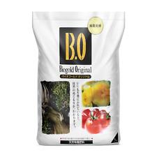 BIOGOLD 240g concime per Bonsai