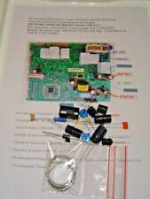 Kit  Réparation Carte LNK626PG  ARCADIA DRYER ARISTON INDESIT SCHOLTES +++