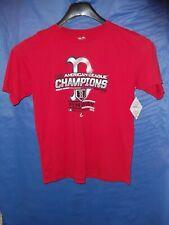 Men's Playoffs Boston Red Sox MLB Fan Apparel & Souvenirs for sale