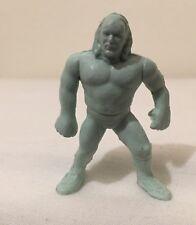 Jake the snake roberts WWF Hasbro Vending KO Mini Figure WWE