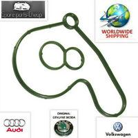 AUDI/VW/SKODA/SEAT fuel vacuum pump/tandem pump seals kit/gasket kit 038109293A