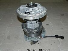 Visco EMBRAGUE kühlerlüfterkupplung IVECO STRALIS (97-140 01-1-8-1)