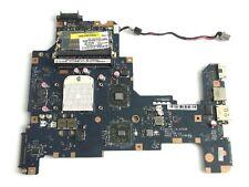 K000103980 Toshiba L670D L675D AMD Motherboard NALAE LA-6053P Test Free Shipping
