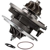 GT2052V Turbo Cartridge Core for Nissan PATROL 3.0/4 168 ZD30ETi 724639 705954