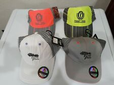 Antigua Torrey Pines Prf-72 Performance Golf Fashion Hat Cap