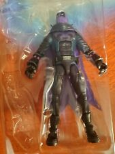 MARVEL LEGENDS STILT-MAN BAF INTO THE SPIDER VERSE THE PROWLER LOOSE IN-STOCK