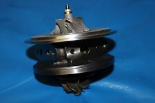 Turbocharger Hull Group Nissan Navara Pathfinder 2.5 di qw25 128 KW 22