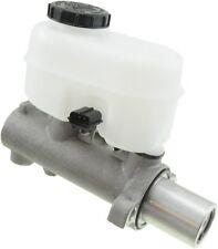 Brake Master Cylinder-Premium Master Cylinder - MC140455 Preferred fits E-150