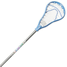Stx Lilly Mesh Youth Girl's Complete Stick - Various Colors (New) Lists @ $40