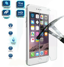 Invisible Genuine Gorilla Tempered Glass Screen Protector For iPhone 6 Plus 5.5""
