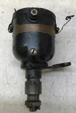Rebuilt 1920's? Hudson or Essex American Bosch distributor 170407 T6148