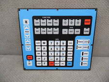 Keyboard HMK-3993-09, Guaranteed