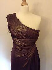 Acetate Formal Ballgowns for Women