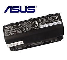 GENUINE ASUS G750 G750JH G750JS G750JW G750JZ BATTERY 15V 5.9AH 8C A42-G750