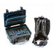 (EO)2® SnapPak™Backpack Harness System W/Waterproof Camera Case W/JET  EO3503