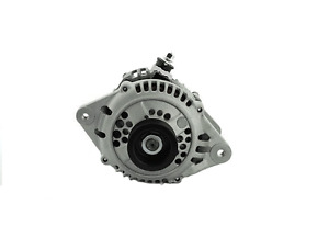New Alternator for Subaru Forester Legacy Liberty Outback 2.5l