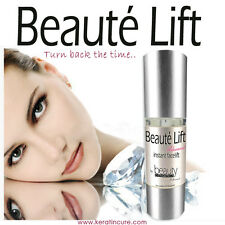 Beauté Lift Instant Face Lift Cream Anti-Wrinkle Cirugía Estética عمليات تجميل