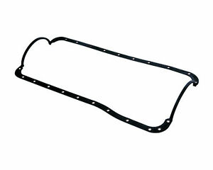 FORD 1pc Rubber Oil Pan Gskt 429/460 P/N - M-6710-A460