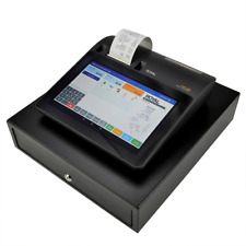 Royal Pos1500 Point of Sale Cash Management System with Thermal Printer