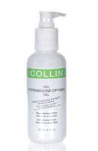 GM G.M. Collin Hydramucine Optimal Gel 120ml/4.1oz Prof