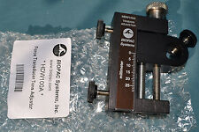 Biopac HDW100A  Force Transducer Tension Adjuster