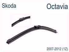 Windscreen Wipers suit for Skoda Octavia 2005 - 2013 (1Z)  (PAIR)