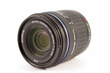Olympus Objektiv, Zuiko Digital 40-150mm ED, Four Thirds Bajonett  #18MP0016D