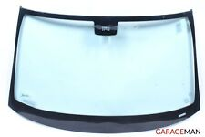 06-11 Mercedes W219 Cls500 Cls550 Front Windshield Glass Panel Assembly A132 Oem