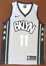Kyrie Irving Nets Jersey