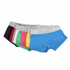 Markenlose Herren Unterwäsche