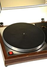 Linn Sondek LP12 Transcription Turntable - Early Example
