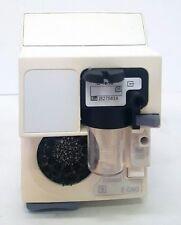GE Datex-Ohmeda E-CAIO 5 Agent Gas Module For S5 Monitors - SN 6671839