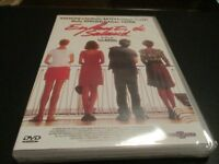 "DVD NEUF ""ENFANTS DE SALAUD"" Anemone, Nathalie BAYE, Francois CLUZET, Jean YANNE"