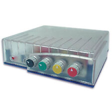 Velleman 3 Channel Color Organ Kit