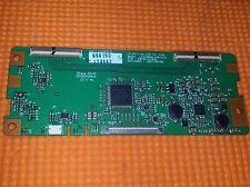 "LVDS BOARD PER TOSHIBA 37av555d 37cv505d 37"" LCD TV 6870c-0193a 6871l-1386a"