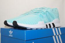 Adidas Originals Eqt Racing Adv W Eu 42.6 UK 8.5 Turquoise White BZ0000 Wmns