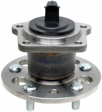 Wheel Bearing and Hub Assembly-R-Line Rear Raybestos fits 98-03 Toyota Sienna
