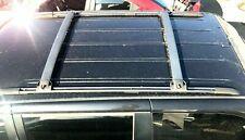 08 09 10 Dodge Grand Caravan Chrysler Town and Country Roof Rack Set OEM