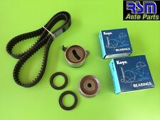 Toyota Tercel 95-99 Paseo 92-98 Timing Belt Kit 5EFE Made Japan
