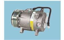 BOLK Kompressor 12V für PEUGEOT 406 BOL-C031110 - Mister Auto Autoteile